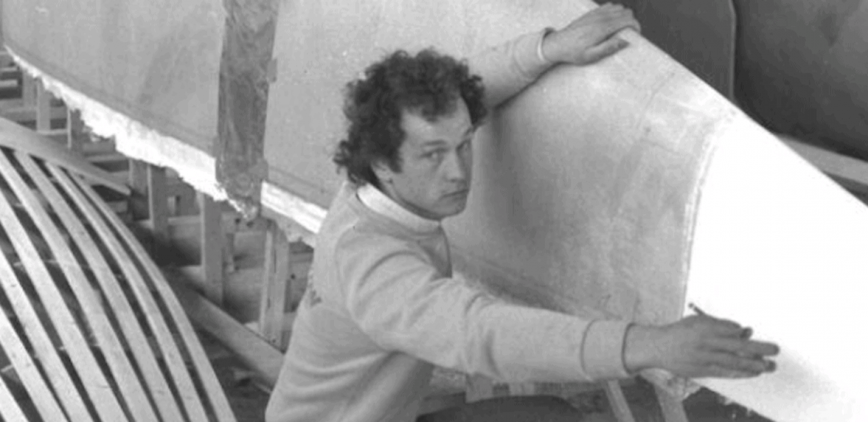 Jean-François de Premorel a collaboré avec VPLP